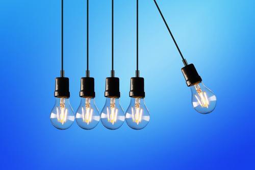 Ambientes de Inovação: Primeiro as primeiras coisas