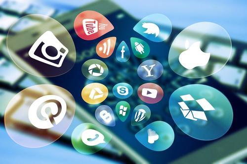 Covid-19: como o marketing digital pode ajudar a sua empresa?
