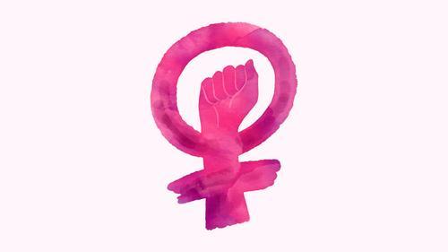 O que têm sido feito para virar o jogo da equidade de gênero no mercado de trabalho?