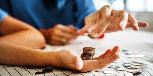 Provisionamento das despesas de final de ano: comece agora!