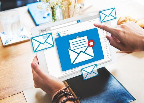 Dicas Tech para aumentar a produtividade estando em Home office