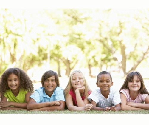 A importância de se trabalhar Competências Socioemocionais na Educação.