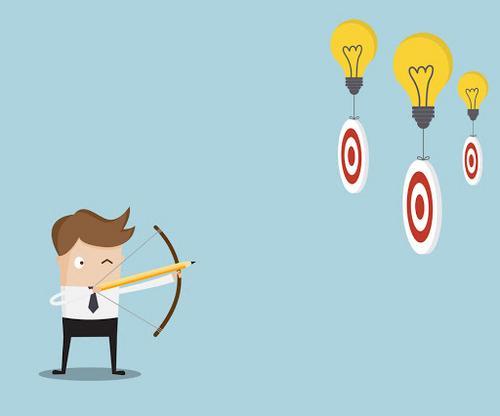 4 dicas de como fazer uma boa gestão de metas de vendas