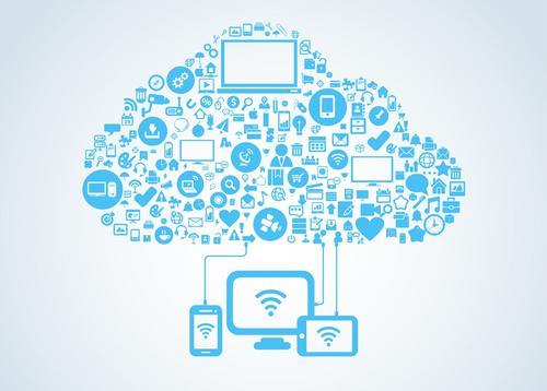 A computação em nuvem é um boa aliada do varejo?
