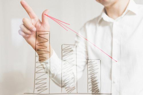 2020 Chegou, abalou!! E como sua empresa pode continuar a crescer??