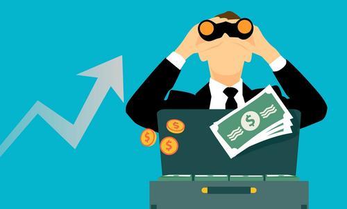 A crise pandêmica e as estratégias  financeiras nas empresas.