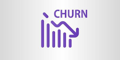 O que é Churn? Como ocorre? E como evitar?
