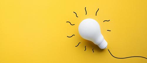 Consultoria em Marketing Digital e Marca: por que investir?