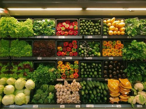 Como aumentar o faturamento dos Minimercados