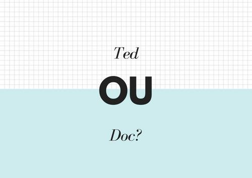 TED ou DOC, afinal, qual a diferença e quando devo usar?