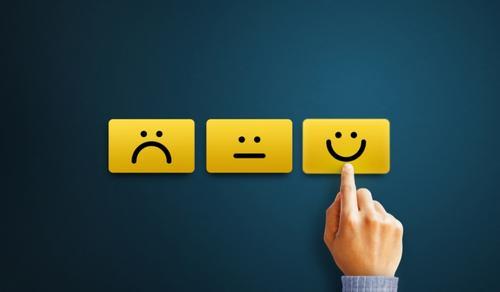 10 maneiras de melhorar seu atendimento ao cliente e prospectar de vendas