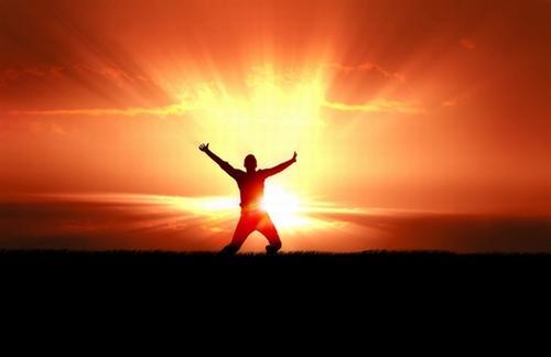 Líder de sucesso: motivação X hábito