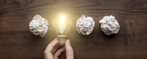 Ideia x Execução: qual o segredo de um empreendimento de sucesso?