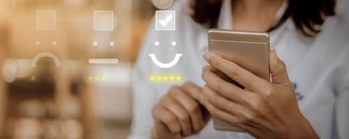 E-book - A melhor maneira de reter clientes