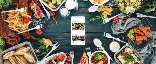 Covid-19: Segurança do Alimento para Delivery - Restaurantes, Entregadores e Clientes
