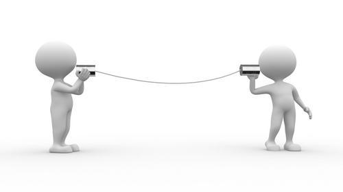 Como desenvolver uma comunicação assertiva?