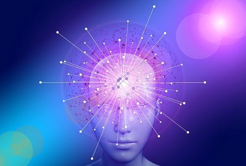 Uso da inteligência artificial pela administração tributária