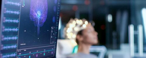 Neurociência aplicada a negócios