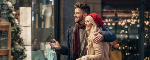 Como tirar proveito das datas comemorativas e vender mais