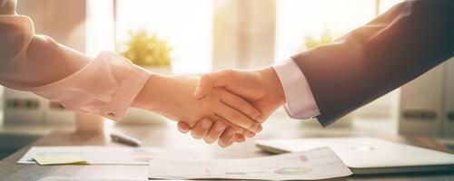 Sebraetec: soluções inovadoras para sua empresa