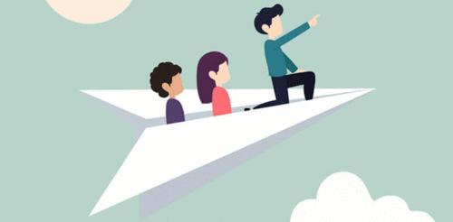Quais os tipos de liderança?