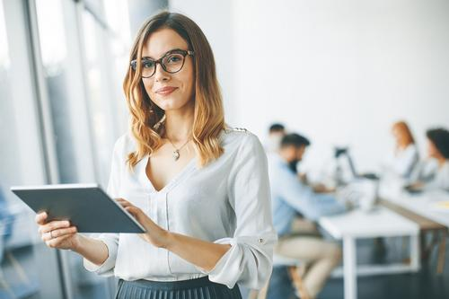 Abrir uma empresa: Saiba como se planejar