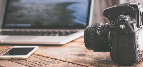 8 Dicas de Marketing Digital para Agências de Viagens