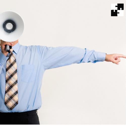 Rescisão indireta: quando o empregado demite o patrão