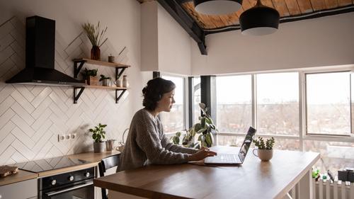 Integração, automação e sustentabilidade norteiam a transformação digital do mercado imobiliário