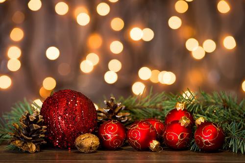 4 ideias para ganhar uma renda extra no Natal