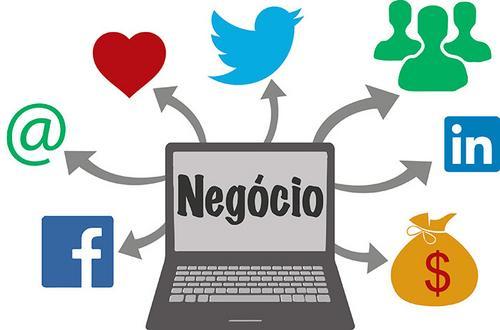 Como o varejo pode aproveitar a força das redes sociais