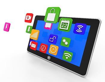 Tributação de Serviços Digitais e de Softwares