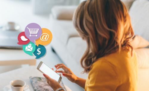 Como usar o SMS Marketing na sua estratégia de divulgação