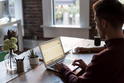 5 desafios - Como vencê-los para ser um empreendedor