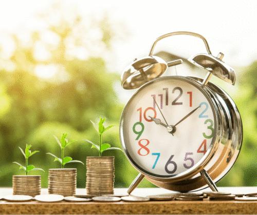 Como reduzir o salário e a jornada de trabalho sem prejuízos ao empregado