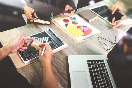Trade Marketing: o que é e como funciona