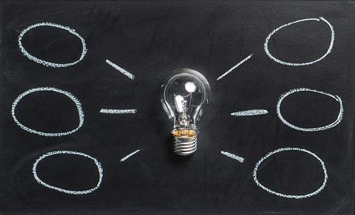 O que são Ondas de inovação?