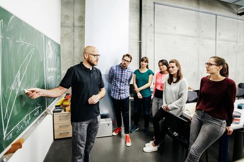 4 dicas sensacionais para se destacar no mercado de trabalho