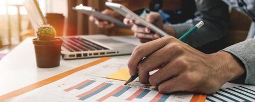 Você conhece o valuation da sua empresa?