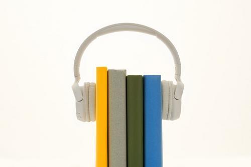 Já pensou em descomplicar e aprender sobre licitações de um jeito novo e moderno?