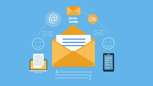 E-mail marketing: como ele pode impulsionar suas vendas?