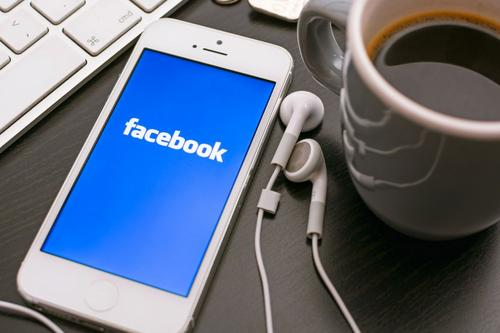 Anunciar em grupos de compra e venda no Facebook é válido para empresas?