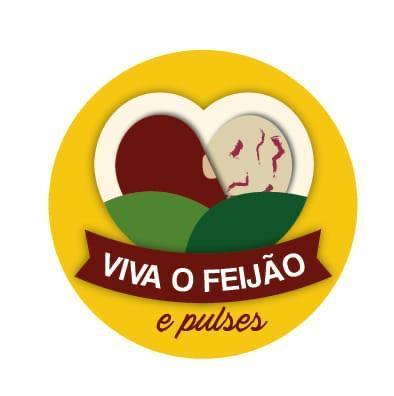 Pulses: tendência da alimentação no Brasil
