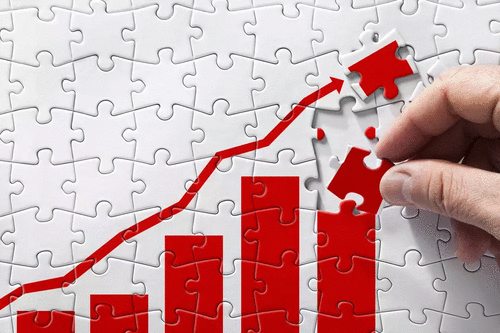 Como utilizar os processos licitatórios para a retomada da economia do seu negócio