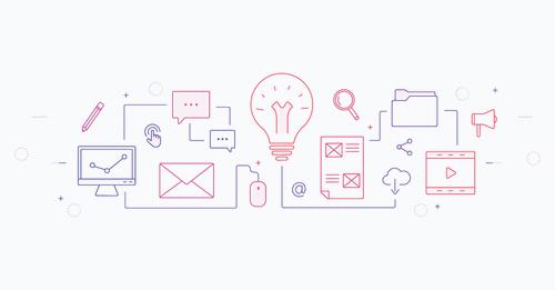 [Tradução] O futuro do marketing de conteúdo: não é o que você pensa
