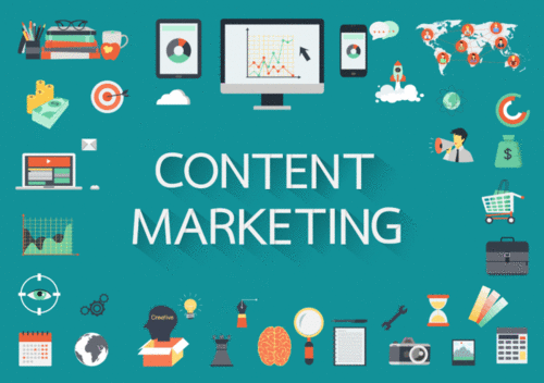 7 conceitos fundamentais para iniciar no Marketing de Conteúdo