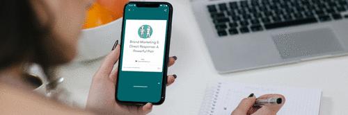 Google Primer - Lições gratuitas e aplicáveis em 5 minutos sobre Marketing Digital para o seu Negócio
