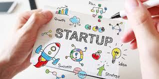 Por que Startups devem fazer o registro de marca?