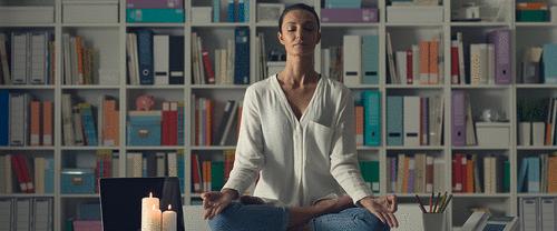Qual a importância do Mindfulness para os negócios?