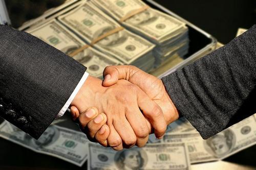 Quero vender minha empresa. Quanto ela vale?